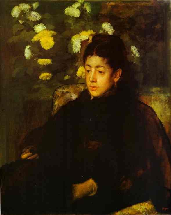 edgar-degas-portrait-of-mademoiselle-malo