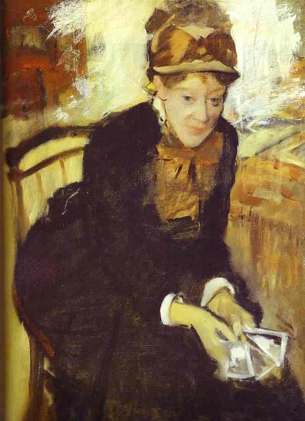 edgar-degas-portrait-of-mary-cassat
