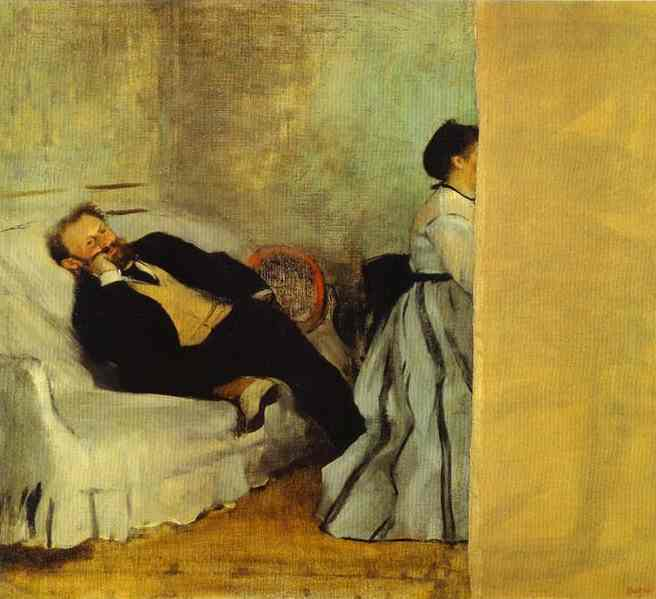 edgar-degas-portrait-of-monsieur-and-madame-edouard-manet