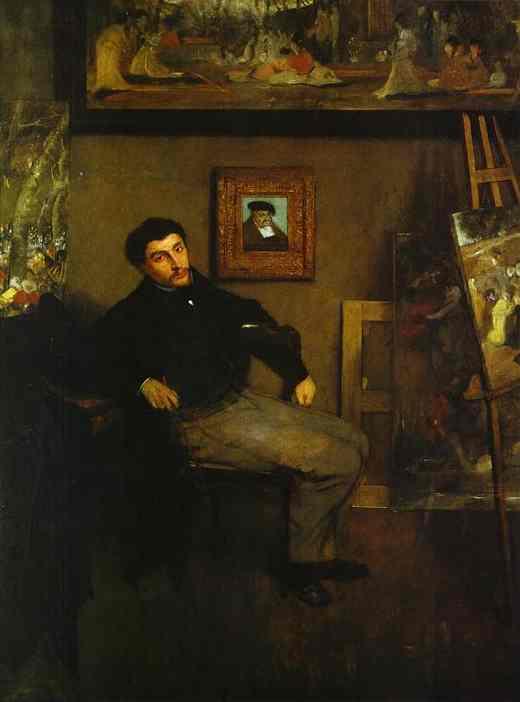 edgar-degas-portrait-of-the-artist-james-tissot