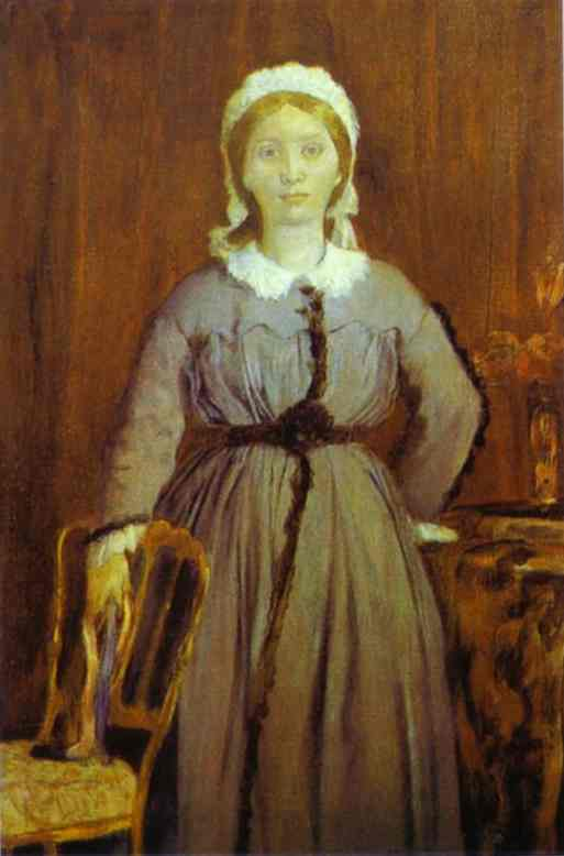 edgar-degas-portrait-of-therese-de-gas-the-artists-sister