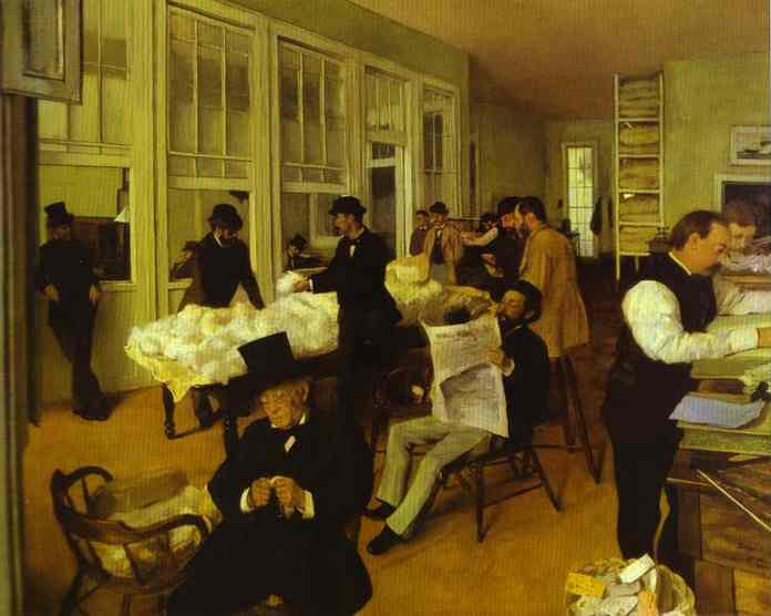 edgar-degas-portraits-in-a-new-orleans-cotton-office