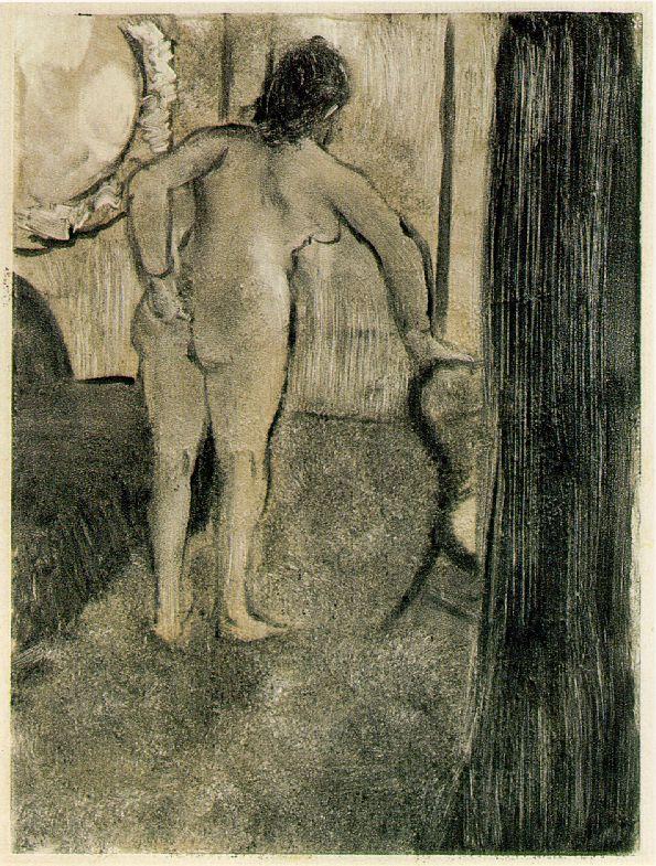 edgar-degas-room-in-a-brothel-1879