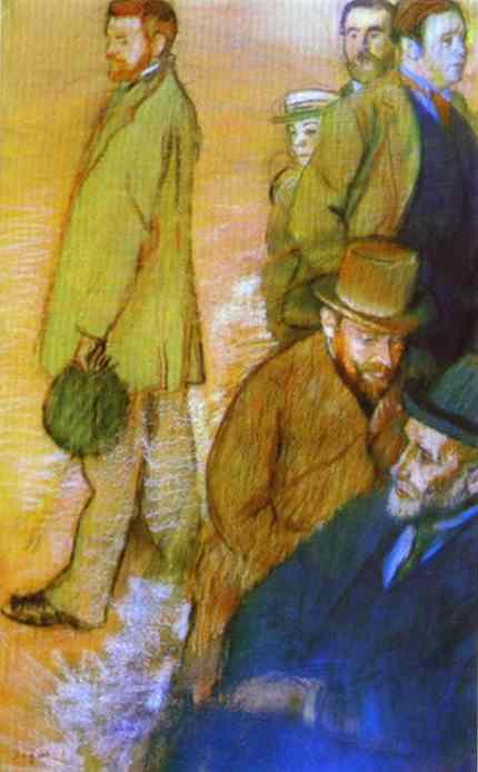 edgar-degas-six-friends-of-the-artists