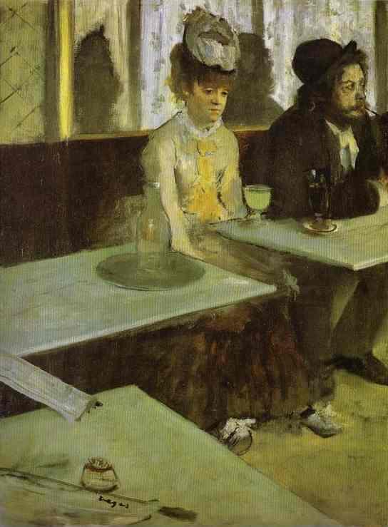 edgar-degas-the-absinthe-drinker