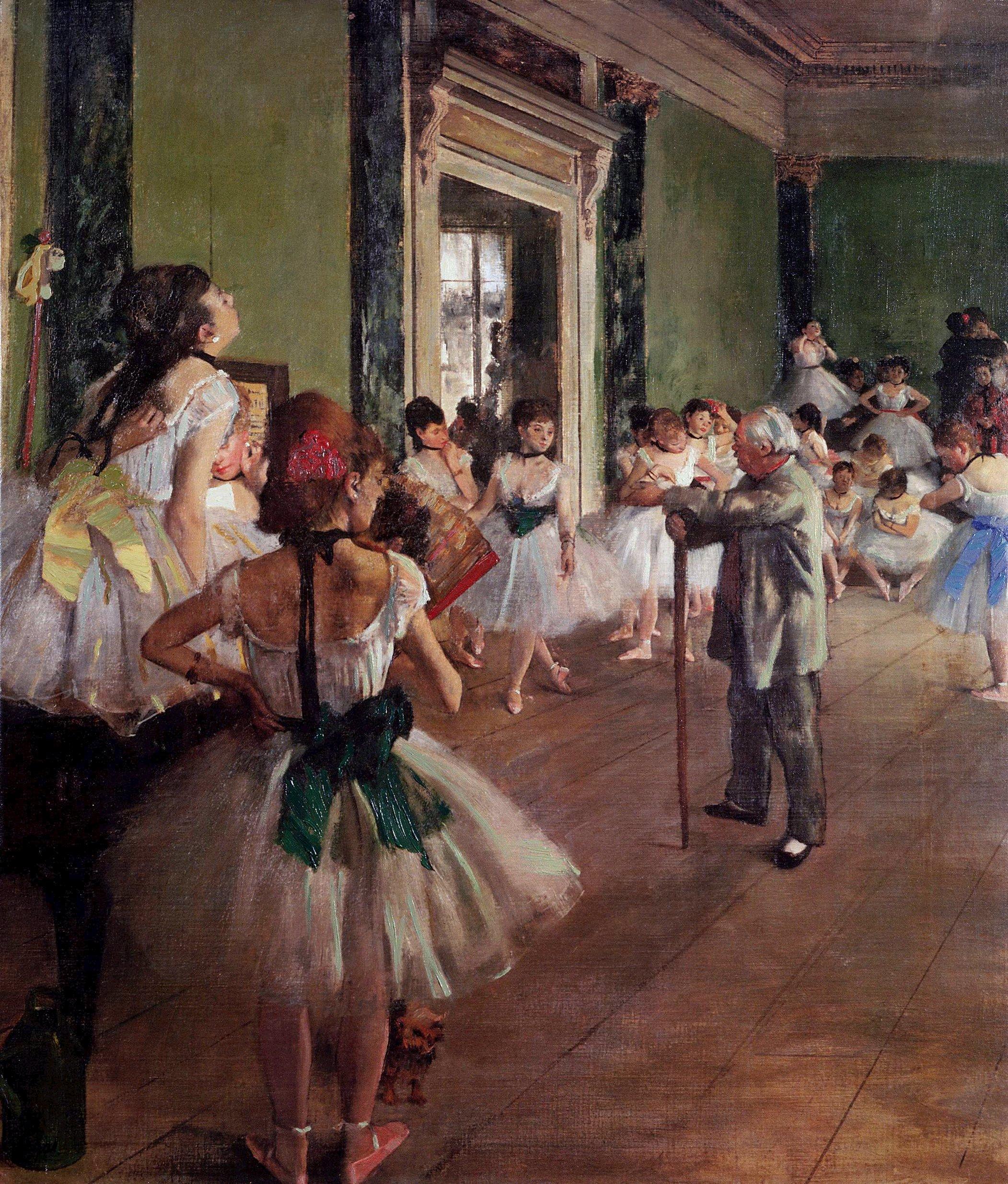 edgar-degas-the-dance-lesson-1873-75-2103x2469