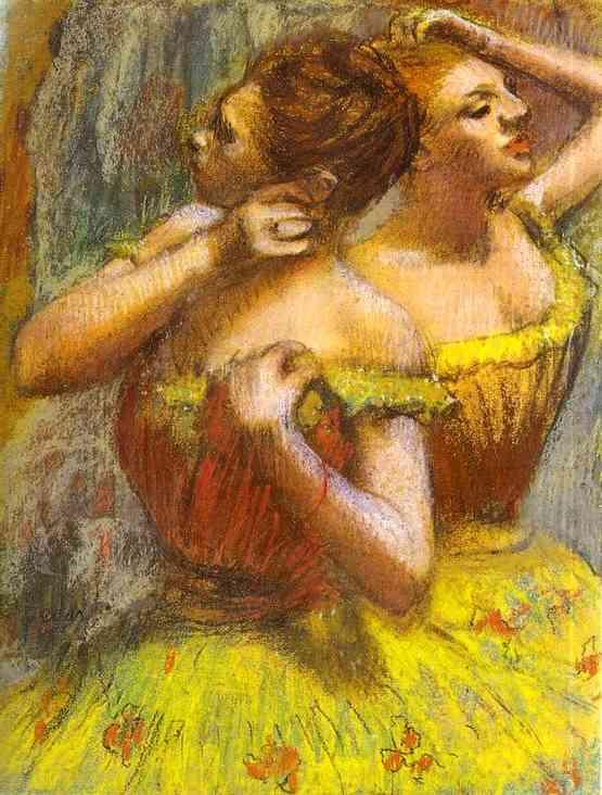 edgar-degas-two-dancers-deux-danseuse
