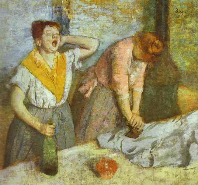 edgar-degas-women-ironing