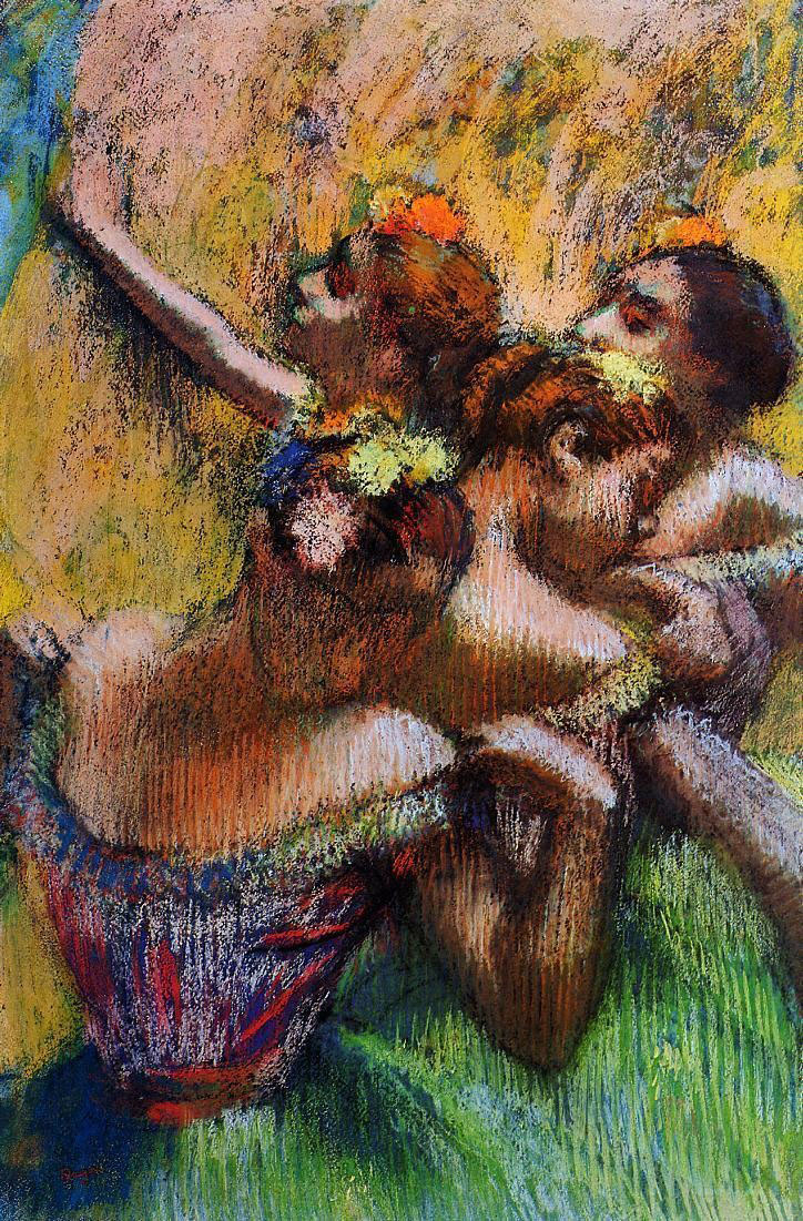 four-dancers-2