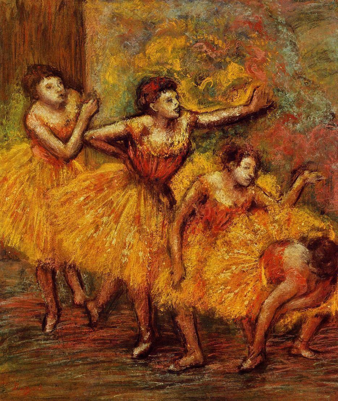 four-dancers-3