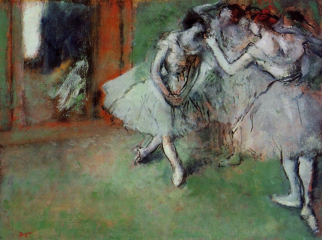 group-of-dancers-1