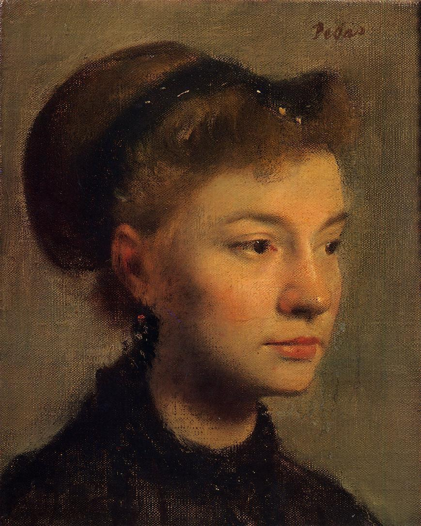 head-of-a-young-woman