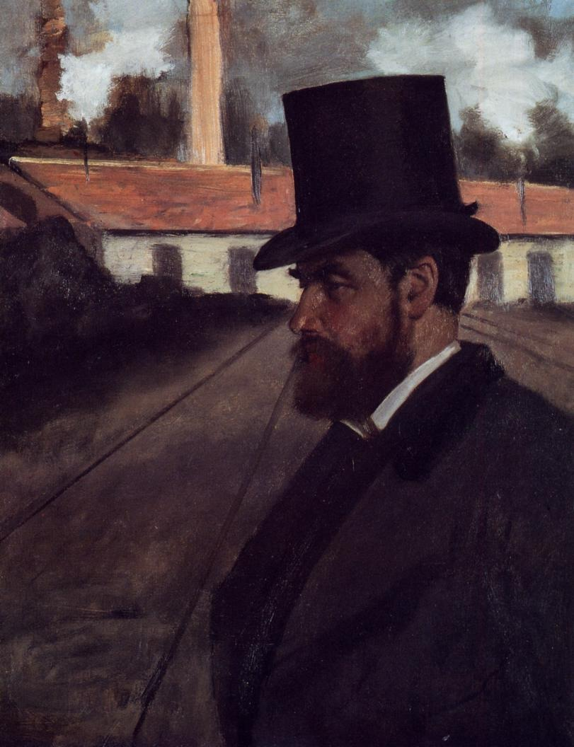 henri-rouart-in-front-of-his-factory