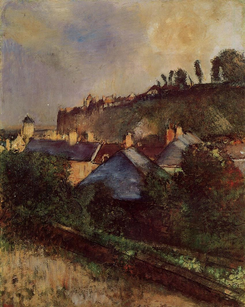 houses-at-the-foot-of-a-cliff-at-saint-valery-sur-somme
