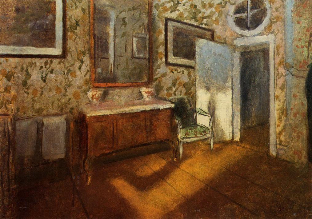 interior-at-menil-hubert