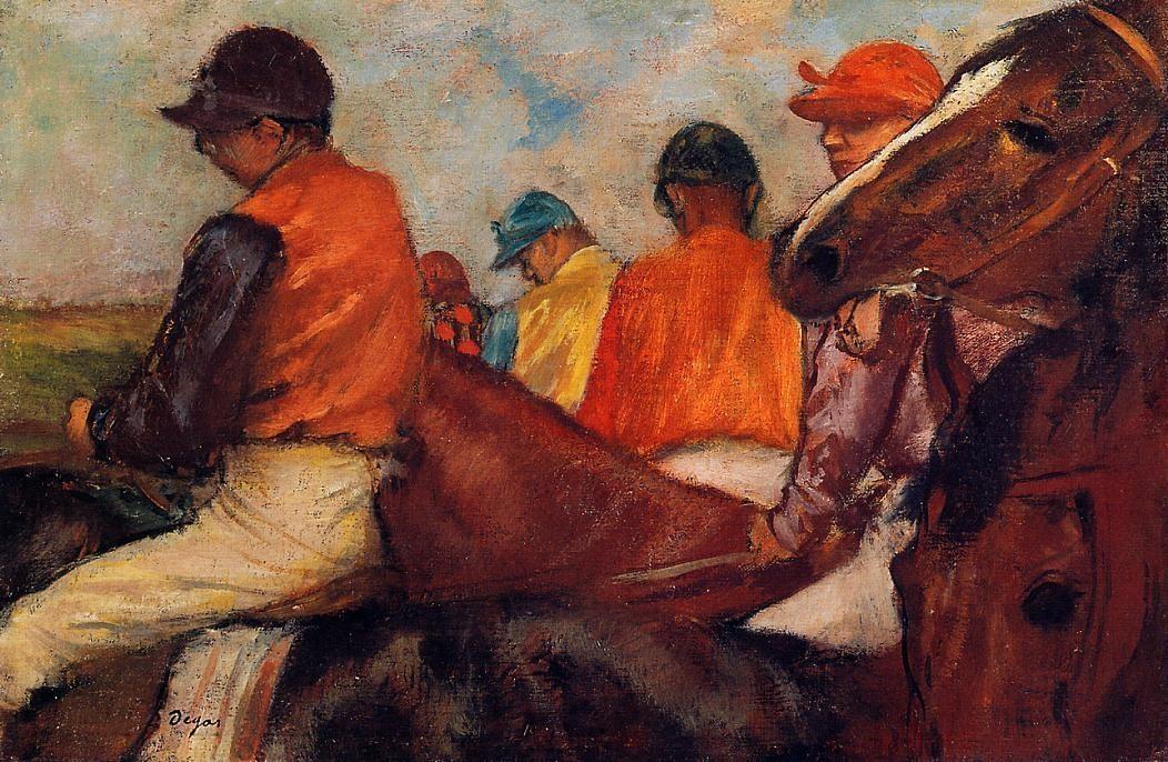 jockeys-1