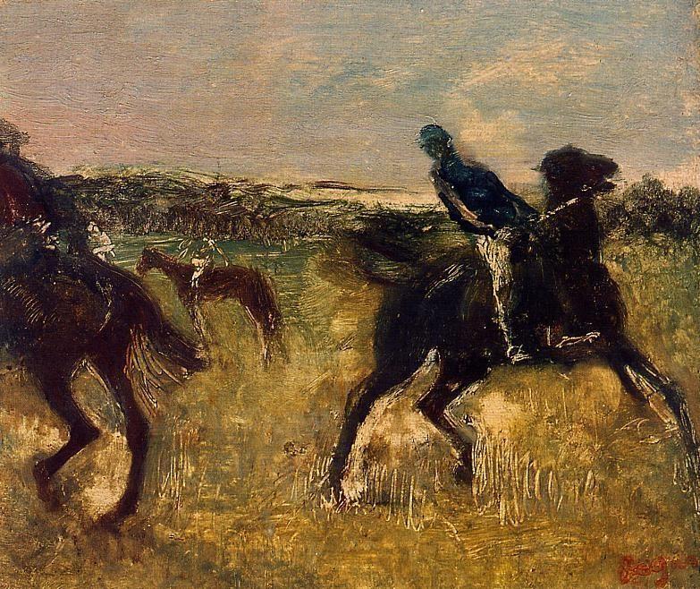 jockeys-2