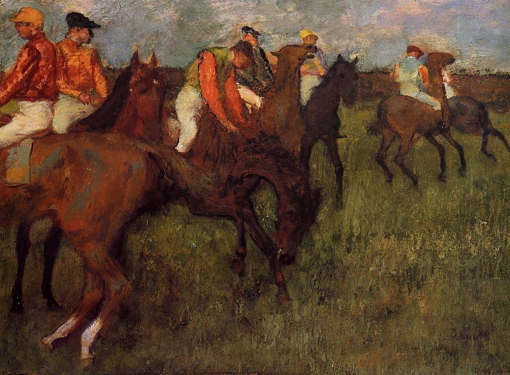 jockeys-3