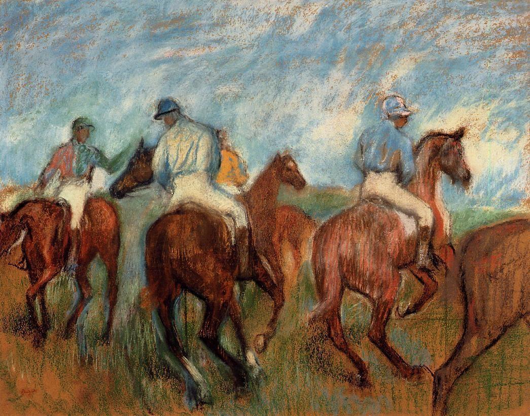 jockeys-4