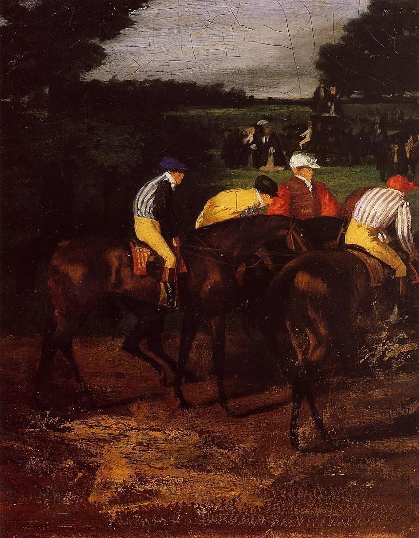 jockeys-at-epsom