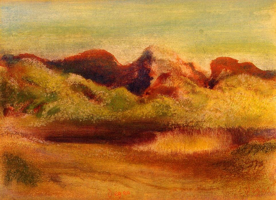 lake-and-mountains