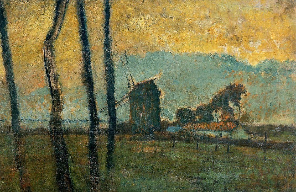 landscape-at-valery-sur-somme