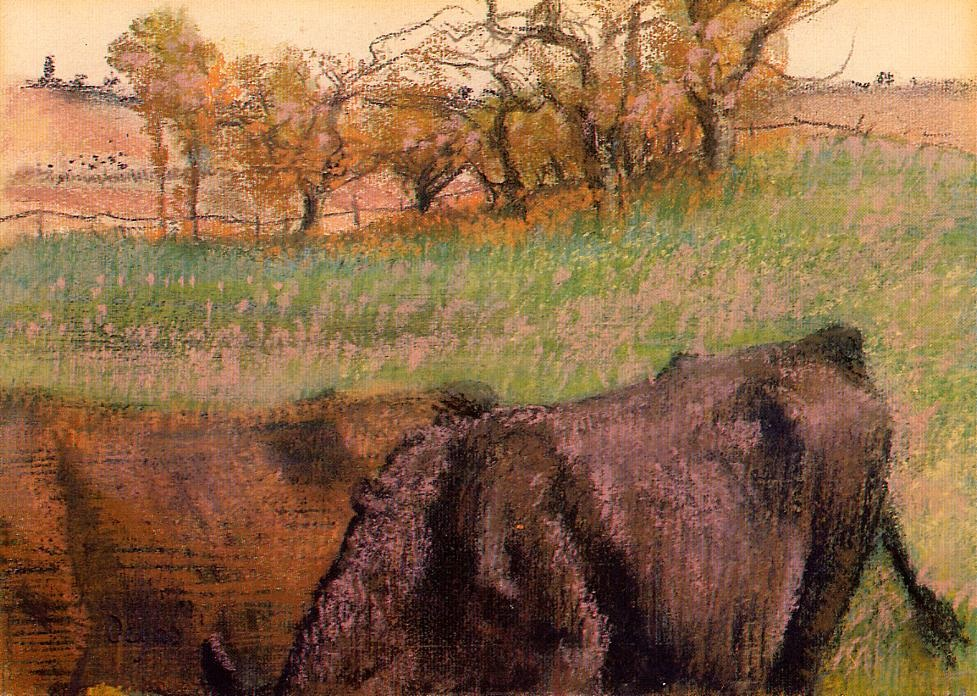 landscape-cows-in-the-foreground