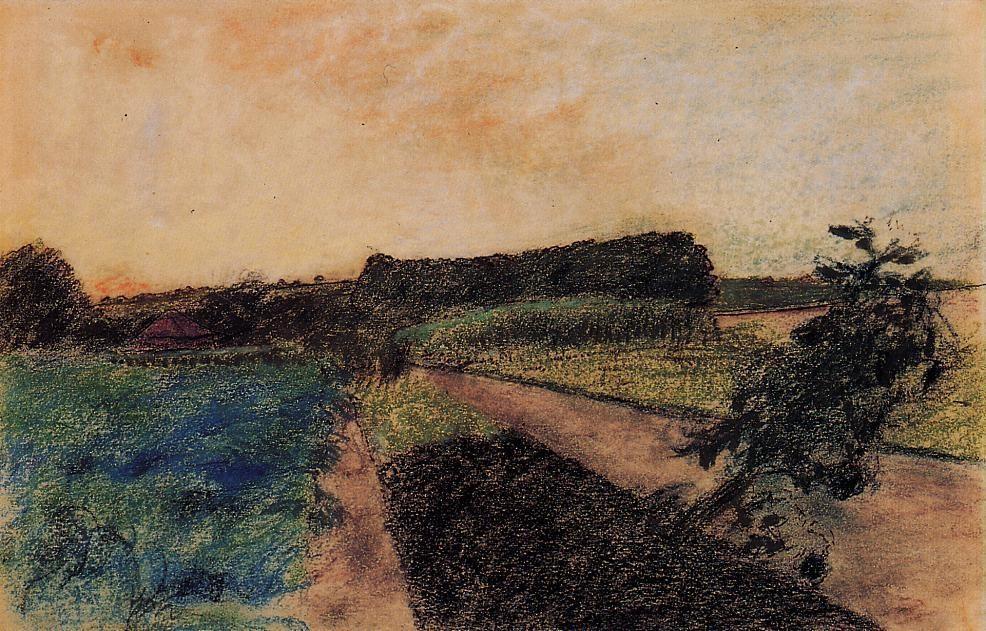 landscape-on-the-orne