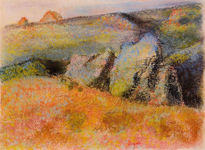 landscape-with-rocks
