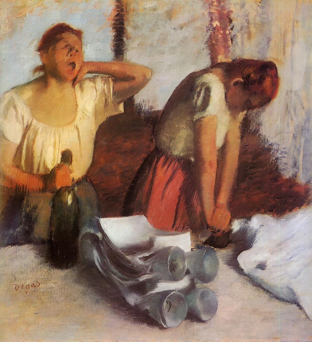 laundry-girls-ironing-2