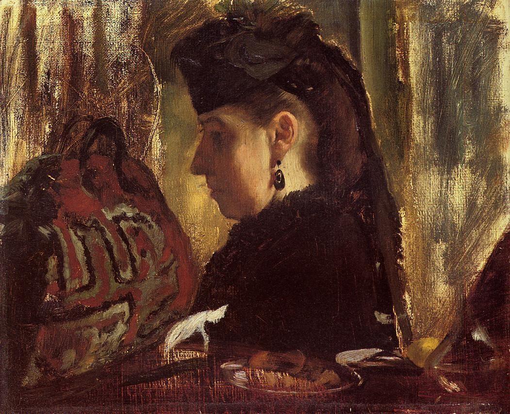 mademoiselle-marie-dihau
