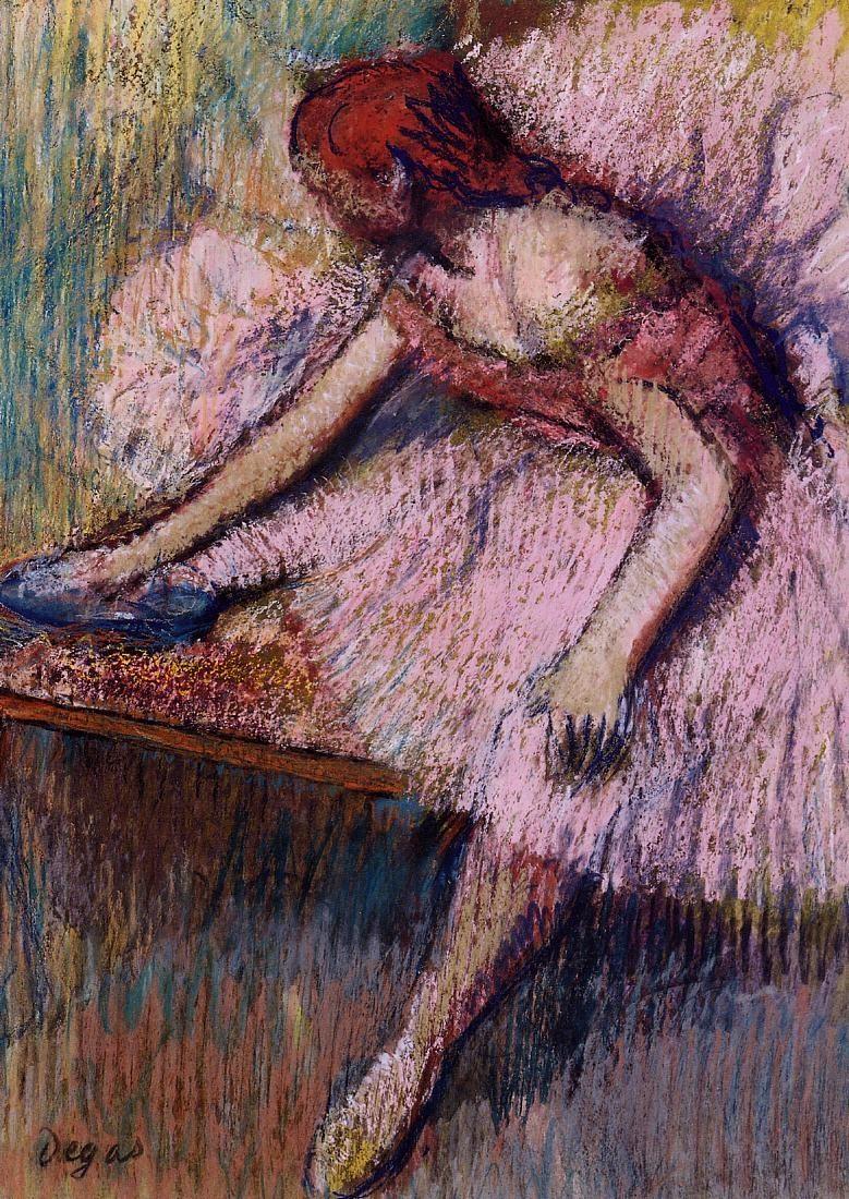 pink-dancer-1