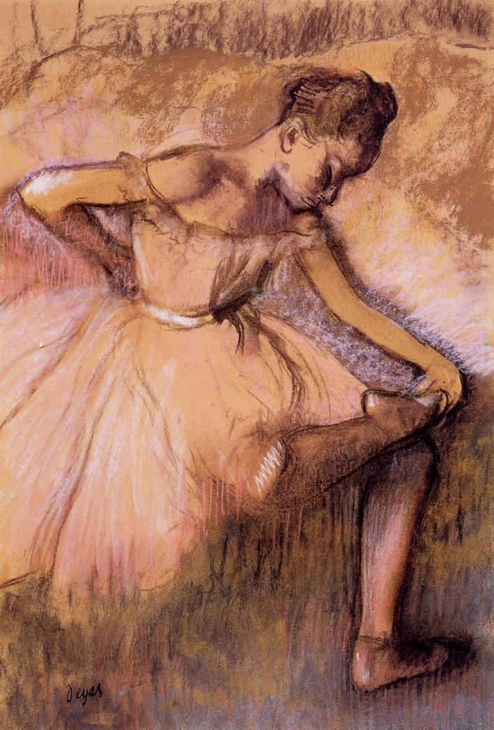 pink-dancer-2