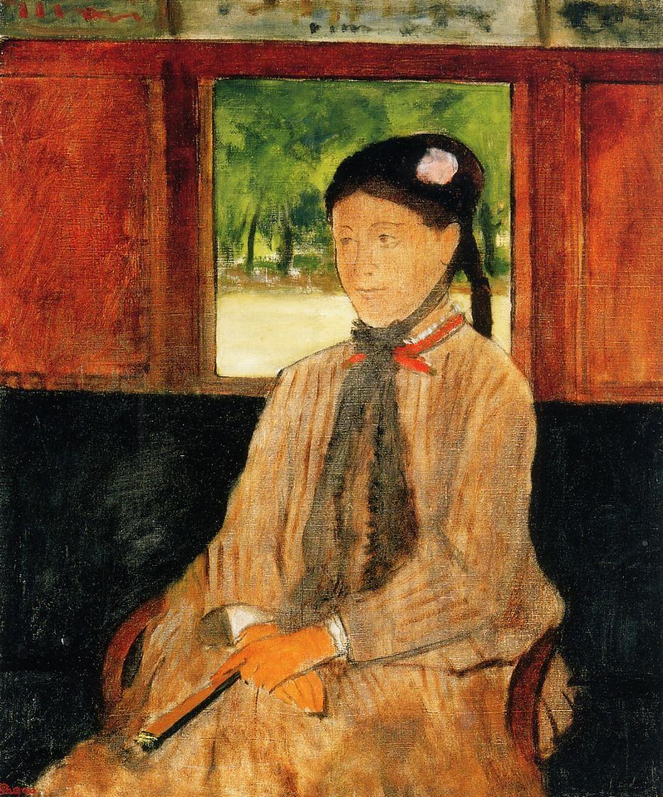 portrait-of-a-woman-1