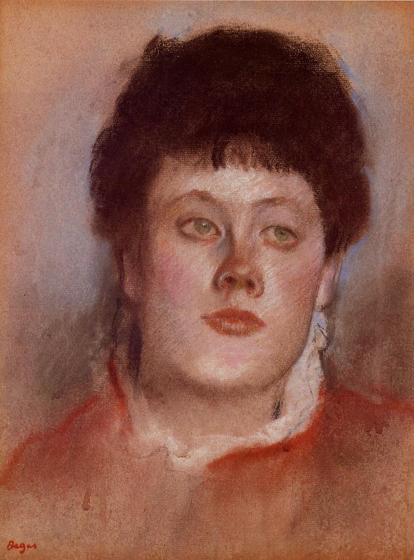 portrait-of-a-woman-2
