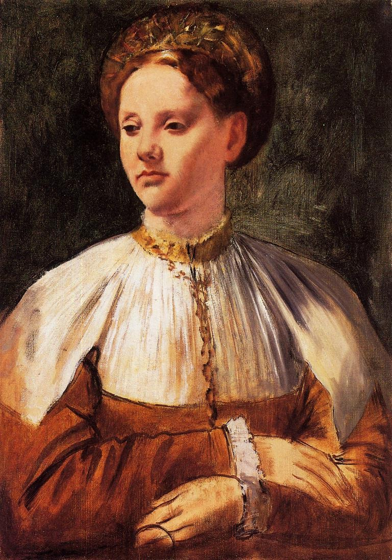 portrait-of-a-young-woman-1