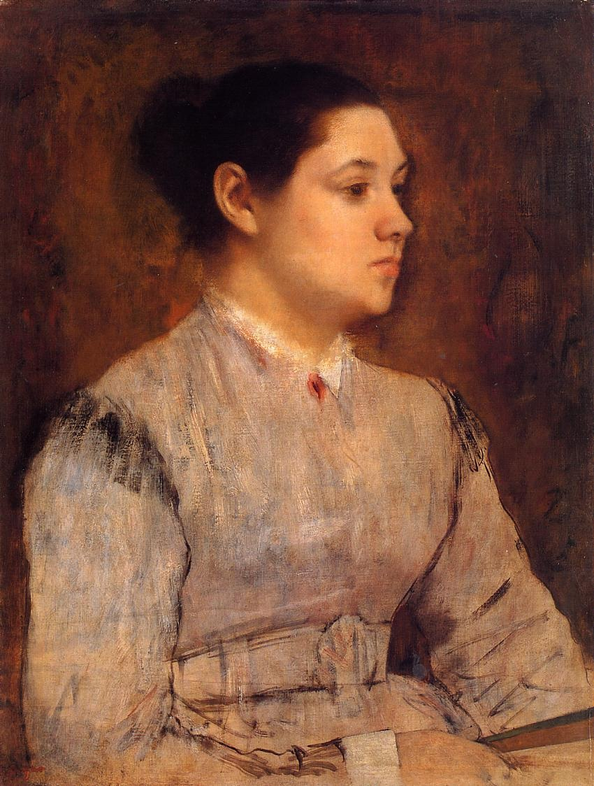 portrait-of-a-young-woman-2