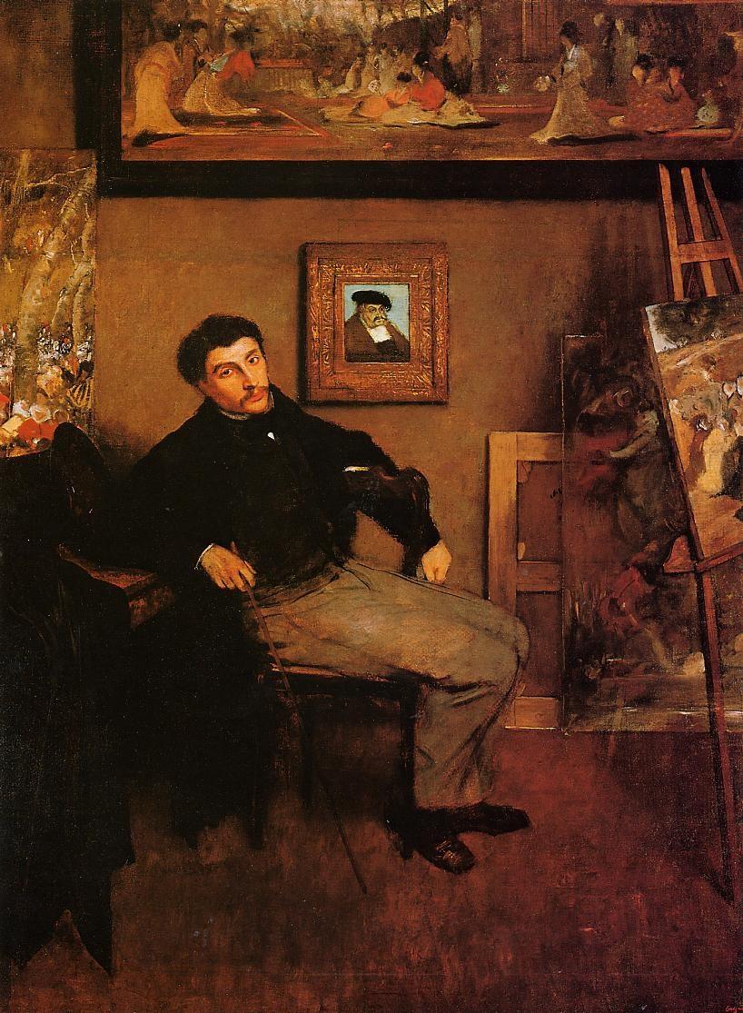 portrait-of-james-tissot