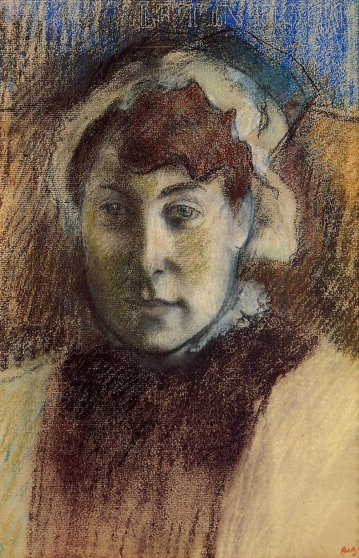 portrait-of-madame-ernest-may