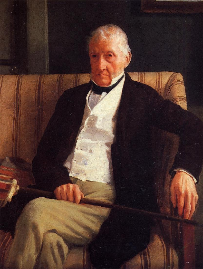 portrait-of-rene-hillaire-de-gas-the-artist-grandfather