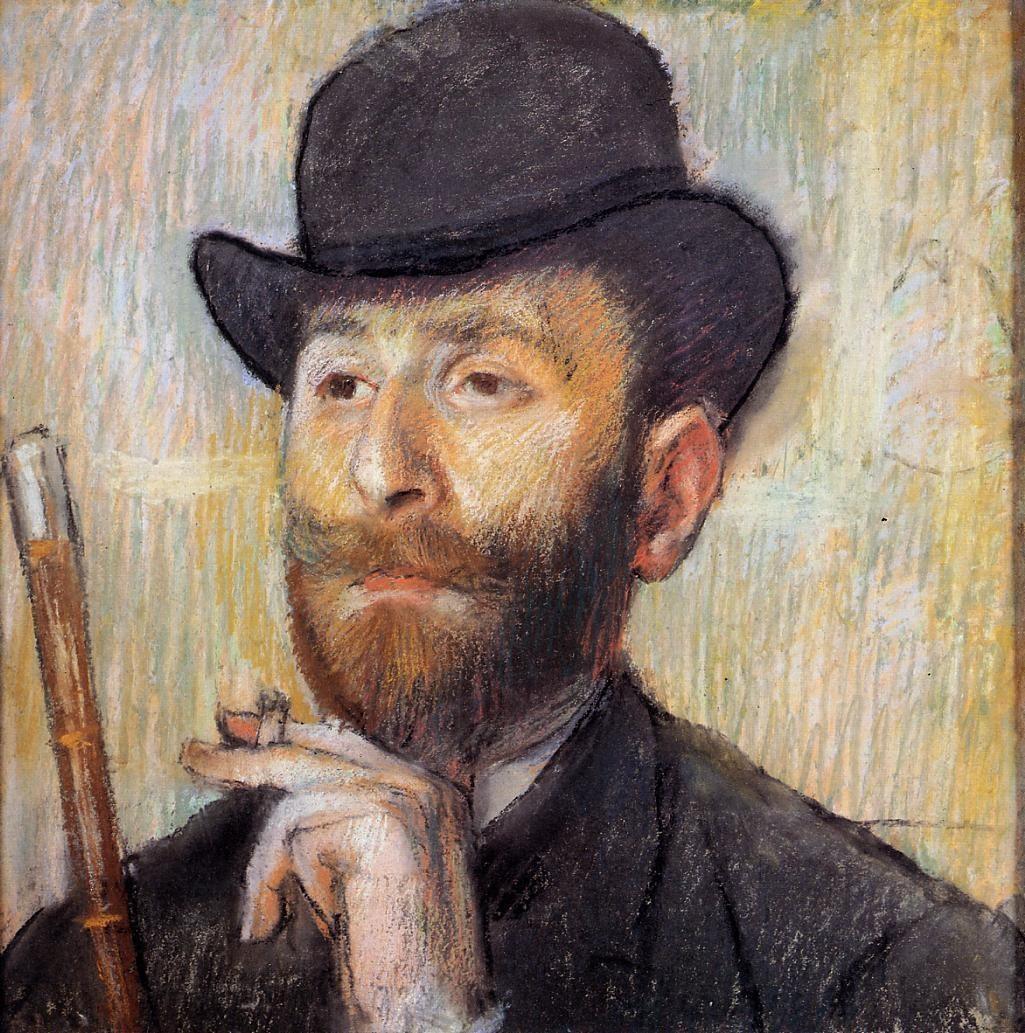 portrait-of-zacherie-zacharian