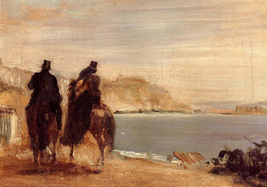 promenade-by-the-sea