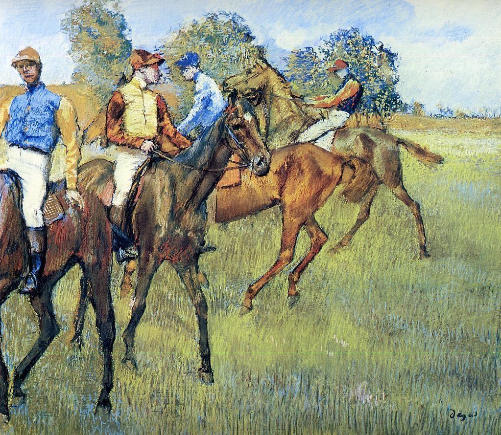 race-horses-1
