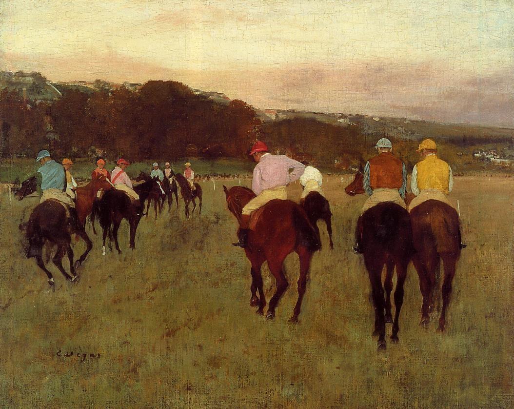 racehorses-at-longchamp-1