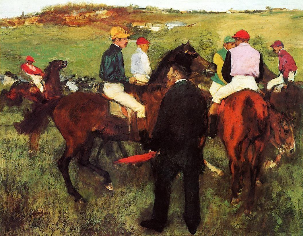 racehorses-at-longchamp-2