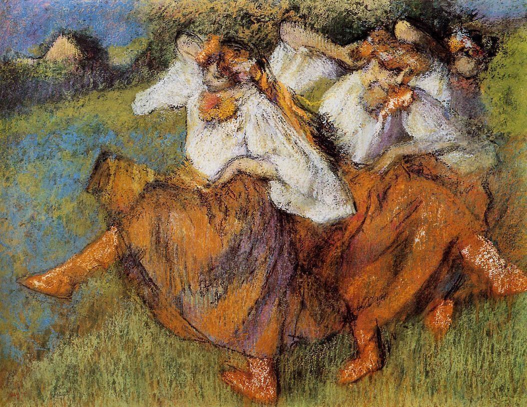 russian-dancers-1