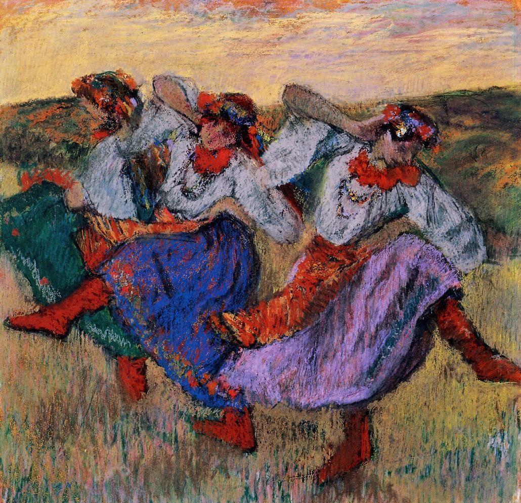 russian-dancers-2