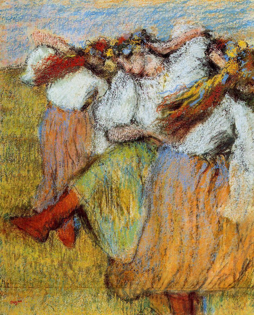 russian-dancers-3