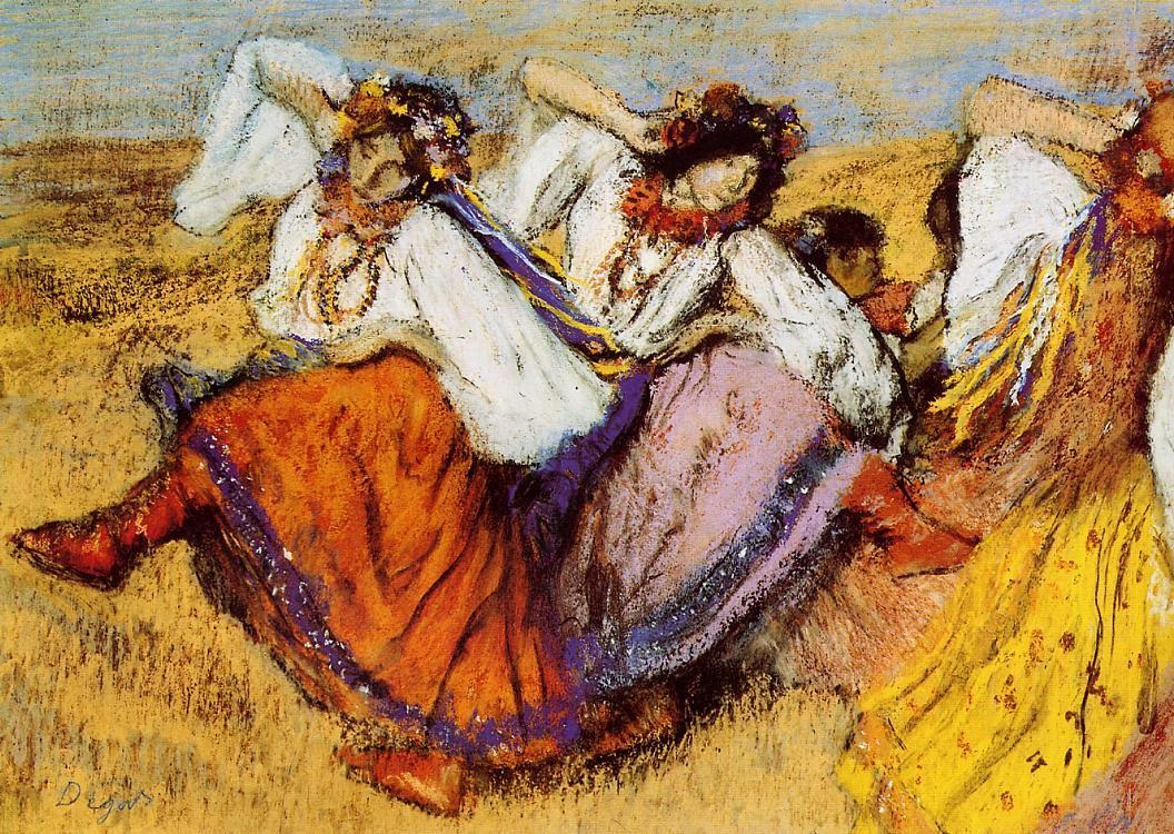 russian-dancers-4