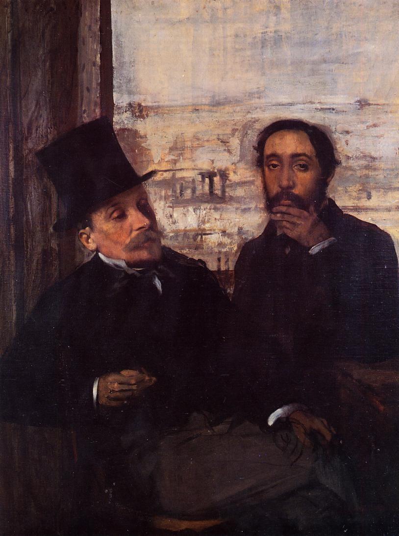 self-portrait-with-evariste-de-valernes